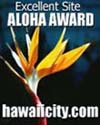 Hawaii City Information on Tours